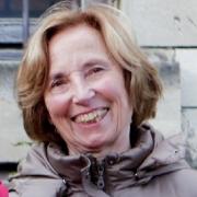 Agnès Dumas