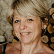 Christine  Eteneau