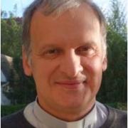 Jean-Luc Mairot