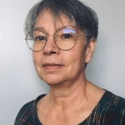 Brigitte Demay